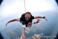 Stephanie And Liam Go Skydiving #10