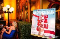 Washingtonian Best of 2013 #238