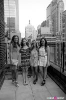 The Next Step Realty Welcomes Grads to NYC #2