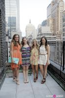 The Next Step Realty Welcomes Grads to NYC #3