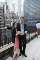 The Next Step Realty Welcomes Grads to NYC #4