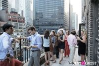 The Next Step Realty Welcomes Grads to NYC #6