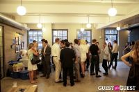 The Next Step Realty Welcomes Grads to NYC #15