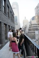 The Next Step Realty Welcomes Grads to NYC #19