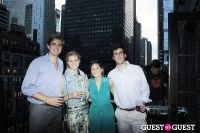 The Next Step Realty Welcomes Grads to NYC #29