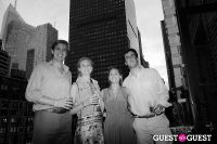 The Next Step Realty Welcomes Grads to NYC #30