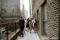 The Next Step Realty Welcomes Grads to NYC #31