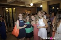 The Next Step Realty Welcomes Grads to NYC #40