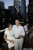 The Next Step Realty Welcomes Grads to NYC #50