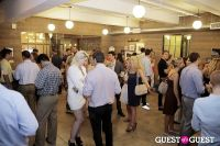 The Next Step Realty Welcomes Grads to NYC #52