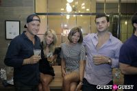 The Next Step Realty Welcomes Grads to NYC #56