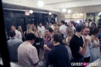 The Next Step Realty Welcomes Grads to NYC #69
