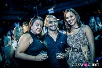 AS2YP Summer Soiree at The Highline Ballroom 2013 #73