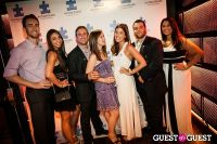 AS2YP Summer Soiree at The Highline Ballroom 2013 #115