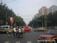 Beijing #1