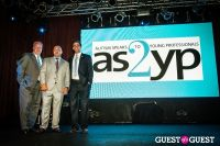 AS2YP Summer Soiree at The Highline Ballroom 2013 #139
