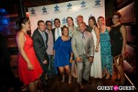 AS2YP Summer Soiree at The Highline Ballroom 2013 #150