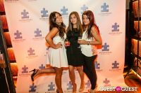 AS2YP Summer Soiree at The Highline Ballroom 2013 #165