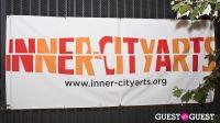 Inner-City Arts Presents Summer on 7th 2013 #7