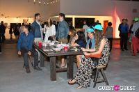 Inner-City Arts Presents Summer on 7th 2013 #41