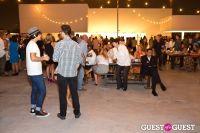 Inner-City Arts Presents Summer on 7th 2013 #42