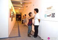 Inner-City Arts Presents Summer on 7th 2013 #52