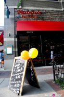 Bethesda Row Summer Sidewalk Sale 2013 #1