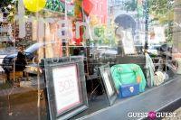 Bethesda Row Summer Sidewalk Sale 2013 #4