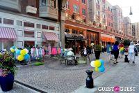 Bethesda Row Summer Sidewalk Sale 2013 #15
