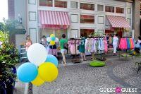 Bethesda Row Summer Sidewalk Sale 2013 #16