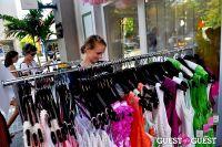 Bethesda Row Summer Sidewalk Sale 2013 #18