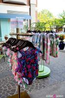 Bethesda Row Summer Sidewalk Sale 2013 #26