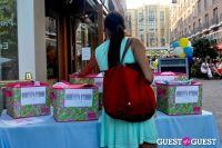 Bethesda Row Summer Sidewalk Sale 2013 #27
