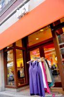 Bethesda Row Summer Sidewalk Sale 2013 #42