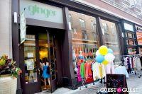 Bethesda Row Summer Sidewalk Sale 2013 #44
