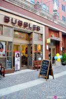 Bethesda Row Summer Sidewalk Sale 2013 #45