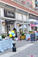 Bethesda Row Summer Sidewalk Sale 2013 #46