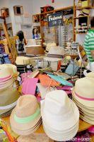 Bethesda Row Summer Sidewalk Sale 2013 #52
