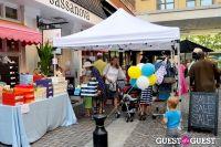 Bethesda Row Summer Sidewalk Sale 2013 #55