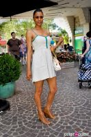 Bethesda Row Summer Sidewalk Sale 2013 #65