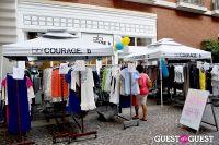 Bethesda Row Summer Sidewalk Sale 2013 #67