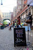 Bethesda Row Summer Sidewalk Sale 2013 #73