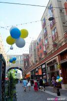 Bethesda Row Summer Sidewalk Sale 2013 #76