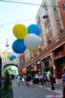 Bethesda Row Summer Sidewalk Sale 2013 #77