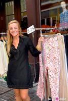 Bethesda Row Summer Sidewalk Sale 2013 #84