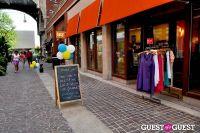 Bethesda Row Summer Sidewalk Sale 2013 #85