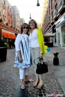 Bethesda Row Summer Sidewalk Sale 2013 #91