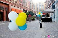 Bethesda Row Summer Sidewalk Sale 2013 #92