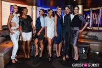 Opera Fridays Summer Solstice Fashion Show #14
