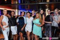 Opera Fridays Summer Solstice Fashion Show #16